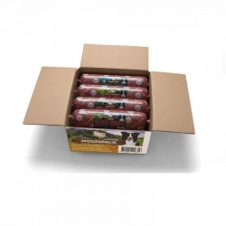 Raw4Dogs Multipack